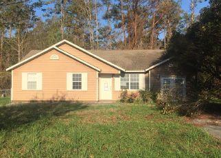Casa en Remate en Midway Park 28544 NORBRICK ST - Identificador: 4300512826