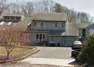 Casa en Remate en Shoreham 11786 THUNDERBIRD CT - Identificador: 4300513701