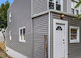 Casa en Remate en Bronx 10462 VAN NEST AVE - Identificador: 4300514125