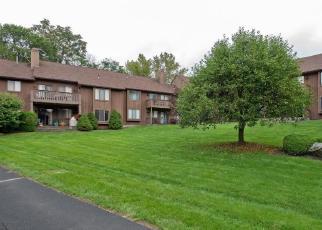 Casa en Remate en Mohegan Lake 10547 OLD FARM LN - Identificador: 4300522905