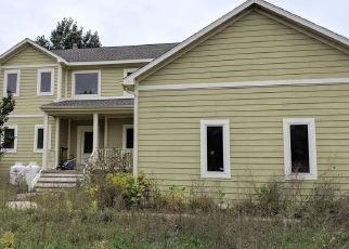 Casa en Remate en Chaumont 13622 COUNTY ROUTE 179 - Identificador: 4300530786