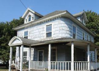 Casa en Remate en Sodus 14551 W MAIN ST - Identificador: 4300531208