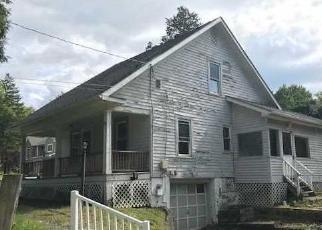 Casa en Remate en Poughkeepsie 12603 BOWER RD - Identificador: 4300563180