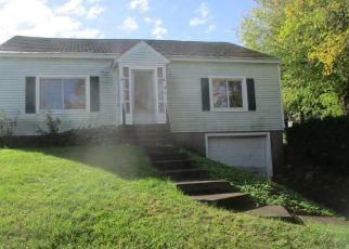 Casa en Remate en Oswego 13126 NIAGARA ST - Identificador: 4300564948
