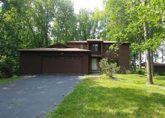 Casa en Remate en Geneseo 14454 BOOHER HILL RD - Identificador: 4300573251