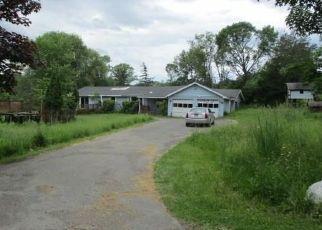 Casa en Remate en Germantown 12526 CEMETERY RD - Identificador: 4300578965