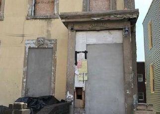 Casa en Remate en Bronx 10451 E 151ST ST - Identificador: 4300580261