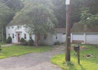 Casa en Remate en Cold Spring Harbor 11724 ROUTE 25A - Identificador: 4300581582