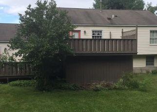 Casa en Remate en Walworth 14568 LOCUST CIR - Identificador: 4300599537