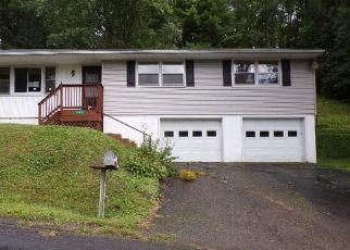 Casa en Remate en Painted Post 14870 RAFFERTY RD - Identificador: 4300600412
