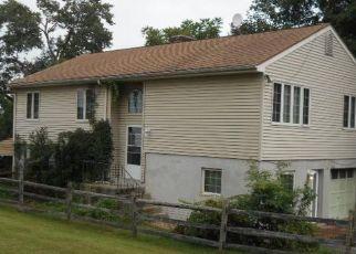 Casa en Remate en Bedford Hills 10507 HIGH ST - Identificador: 4300625826