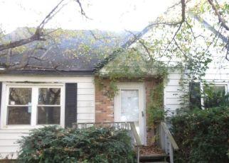 Casa en Remate en Phoenix 13135 STATE ROUTE 264 - Identificador: 4300635902