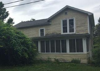 Casa en Remate en Scottsburg 14545 LAKE ST - Identificador: 4300640261