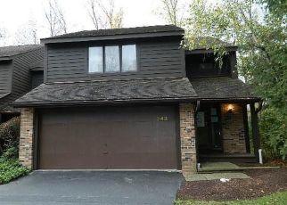 Casa en Remate en East Amherst 14051 BREEZEWOOD CMN - Identificador: 4300649468