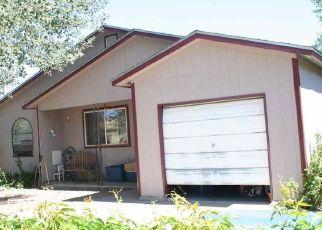 Casa en Remate en Las Vegas 87701 CUMBRES PATIO - Identificador: 4300698523