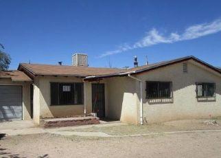 Casa en Remate en Albuquerque 87107 SAN LUIS PL NW - Identificador: 4300719994