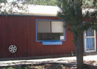 Casa en Remate en Sandia Park 87047 GEER RD - Identificador: 4300748451