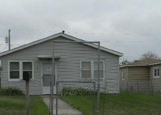 Casa en Remate en Kimball 69145 S MYRTLE ST - Identificador: 4300807127