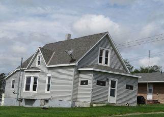 Casa en Remate en Lindsay 68644 ASH ST - Identificador: 4300809323