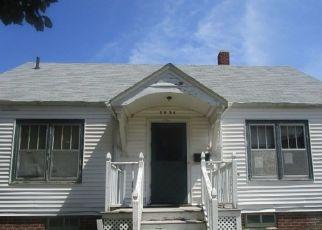 Casa en Remate en Superior 68978 N COMMERCIAL AVE - Identificador: 4300818525