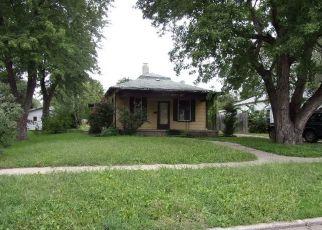 Casa en Remate en Beatrice 68310 ELK ST - Identificador: 4300823789