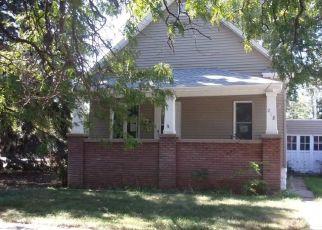 Casa en Remate en North Platte 69101 S MAPLE ST - Identificador: 4300824660