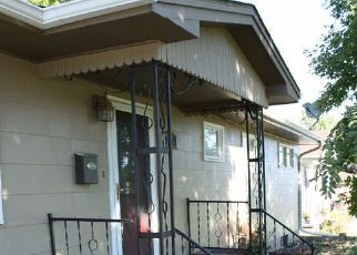 Casa en Remate en Sidney 69162 11TH AVE - Identificador: 4300827729