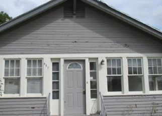 Casa en Remate en Alliance 69301 PLATTE AVE - Identificador: 4300829927