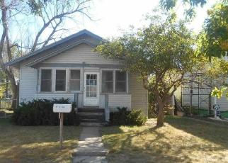 Casa en Remate en Kimball 69145 S ELM ST - Identificador: 4300835159