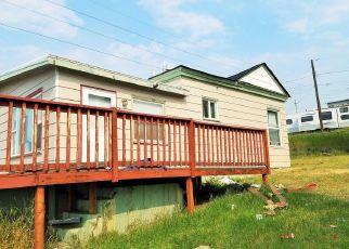 Casa en Remate en Butte 59701 NORTH ST - Identificador: 4300842620