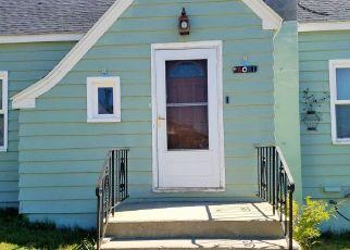 Casa en Remate en Butte 59701 TRAVONIA ST - Identificador: 4300848304