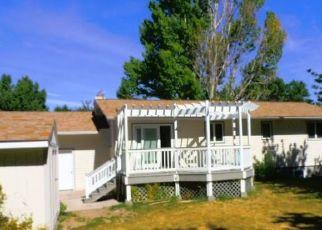 Casa en Remate en Helena 59602 BIGHORN RD - Identificador: 4300862320