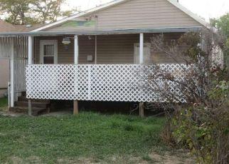 Casa en Remate en Laurel 59044 ELM AVE - Identificador: 4300869774