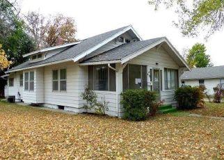 Casa en Remate en Laurel 59044 2ND AVE - Identificador: 4300873265