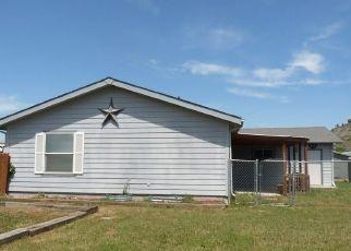 Casa en Remate en Columbus 59019 WOODBINE CREEK DR - Identificador: 4300876783