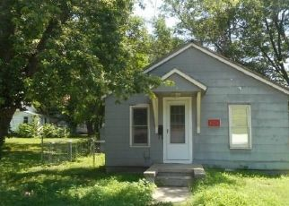 Casa en Remate en Butler 64730 S WATER ST - Identificador: 4300881147