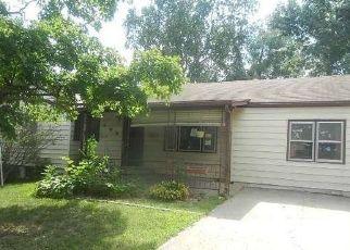 Casa en Remate en Independence 64050 W COLONEL DR - Identificador: 4300890349