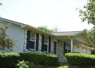 Casa en Remate en Bonne Terre 63628 RICE RD - Identificador: 4300893418
