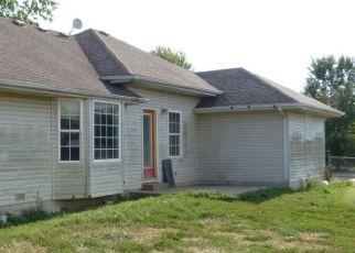 Casa en Remate en Sparta 65753 DOGWOOD ST - Identificador: 4300898678