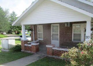 Casa en Remate en Linn 65051 E MAIN ST - Identificador: 4300904814