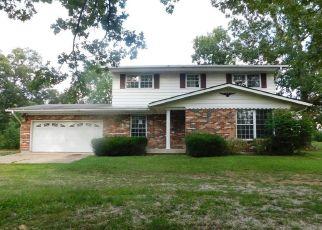Casa en Remate en Bixby 65439 COUNTY ROAD 79A - Identificador: 4300906560