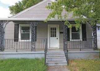Casa en Remate en Chaffee 63740 WRIGHT AVE - Identificador: 4300922770