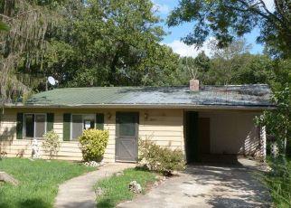 Casa en Remate en Spokane 65754 EMERALD RD - Identificador: 4300924970