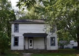 Casa en Remate en Tipton 65081 OHIO ST - Identificador: 4300925388