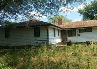 Casa en Remate en Eagleville 64442 10TH ST - Identificador: 4300930201