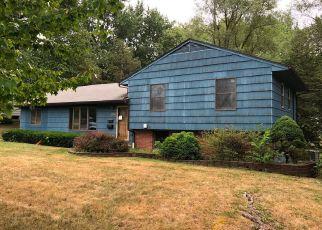 Casa en Remate en Bethany 64424 WILSON AVE - Identificador: 4300931973