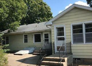 Casa en Remate en Carrollton 64633 LESLIE ST - Identificador: 4300932849