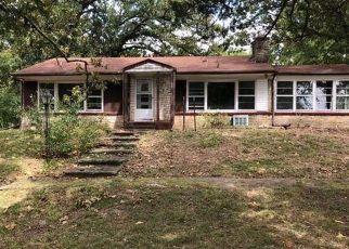 Casa en Remate en Steelville 65565 N SPRING ST - Identificador: 4300938982