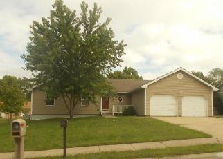 Casa en Remate en Harrisonville 64701 OAKWOOD ST - Identificador: 4300942916