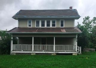 Casa en Remate en Trenton 64683 JACKSON ST - Identificador: 4300943791